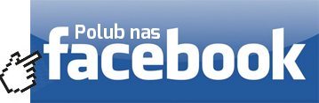 facebook mama i ja