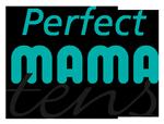 logo Perfect MamaTens